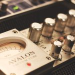 ton25 musikproduktion 737_2