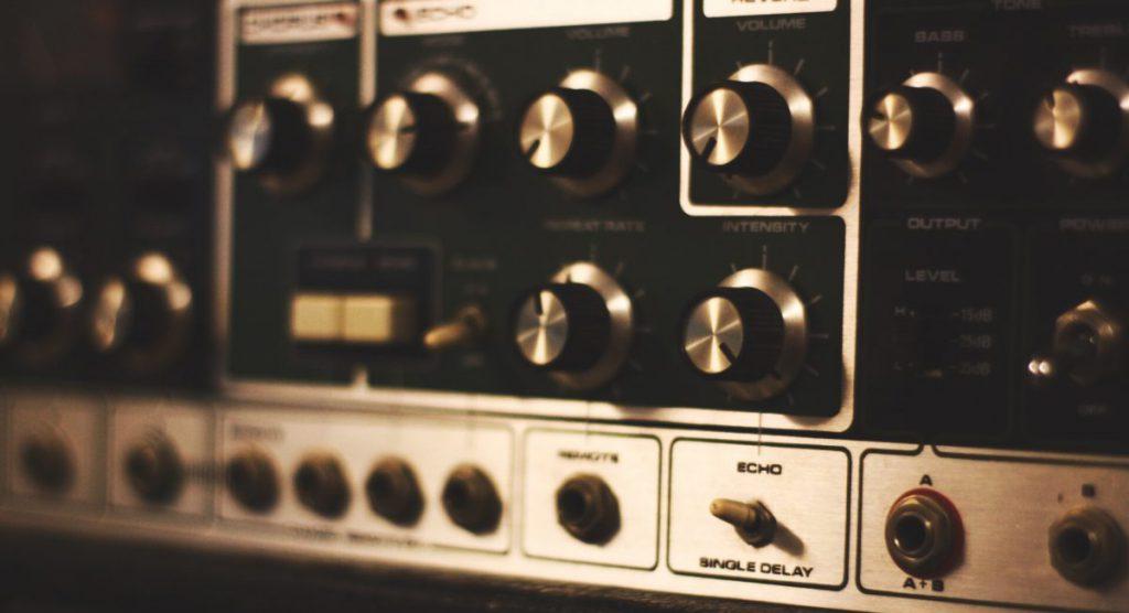 ton25 musikproduktion RE